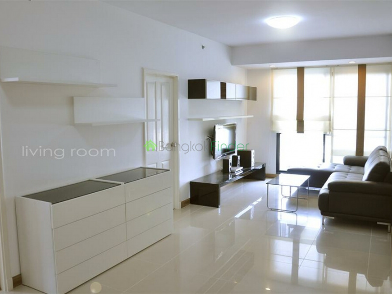 Rama 3 Sathorn, Rama3, Bangkok, Thailand, 2 Bedrooms Bedrooms, ,2 BathroomsBathrooms,Condo,Sold,Supalai Premier Sathorn,Sathorn,8,5315